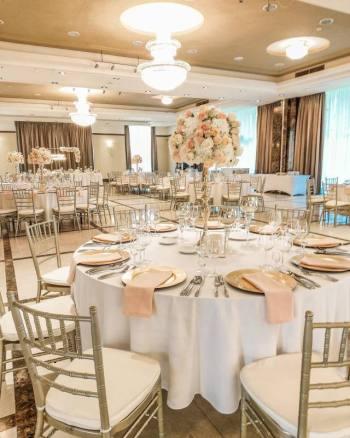 ZakręcONE Wedding&Events - Kompleksowa organizacja i koordynacja wesel