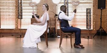 Studio Pepe | Kamery 4K + Dron | Piękny teledysk ślubny, Kamerzysta na wesele Kalisz
