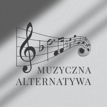 MUZYCZNA ALTERNATYWA - Zespół muzyczny, 100% muzyka na żywo !, Zespoły weselne Radłów