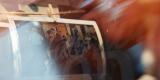 Prospective Camera | Nowoczesny film ślubny | DRON | 4K |, Radomsko - zdjęcie 3