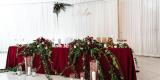 BRILLIANT WEDDING - wypożyczalnia dekoracji • dekoracje • florystyka, Katowice - zdjęcie 4