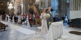 Fotografia ślubna dla wymagających klientów, Jarosław - zdjęcie 7