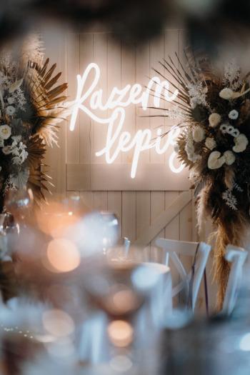 Długo i Szczęśliwie - ponadczasowa fotografia ślubna