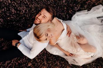 KOWALCZYK FOTO-FILM, Kamerzysta na wesele Siedlce