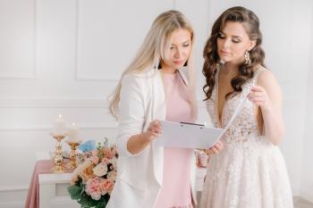 White Lily- organizacja wesel, zaręczyn i innych eventów, Wedding planner Nowy Dwór Gdański