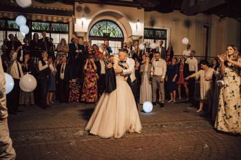 Agata Fotografia - zatrzymując chwile, Fotograf ślubny, fotografia ślubna Daleszyce