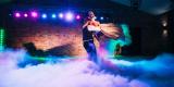 Ciężki dym – Taniec w chmurach, Lublin - zdjęcie 3