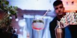 Wedding Cocktail Bar & Lounge | DrinkBar Drink Bar Mobilny Bar Barman|, Rzeszów - zdjęcie 6