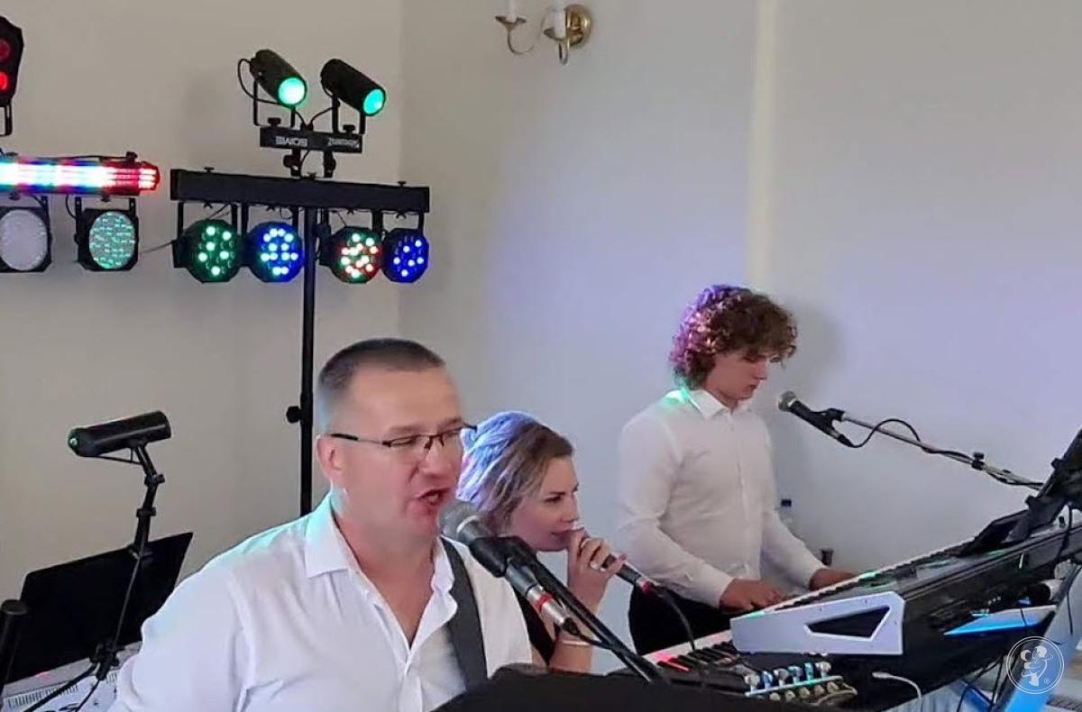Zespół muzyczny Adler, Racibórz - zdjęcie 1