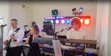 Zespół muzyczny Adler, Racibórz - zdjęcie 2