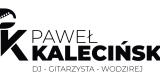 DJ Paweł Kaleciński - wodzirej, gitarzysta i wokalista na Wasze wesele, Zawiercie - zdjęcie 5