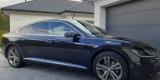 Volkswagen Arteon idealna limuzyna do ślubu !!!, Lublin - zdjęcie 3