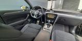Volkswagen Arteon idealna limuzyna do ślubu !!!, Lublin - zdjęcie 6