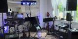 TAK MI GRAJ - zespół muzyczny, Żywiec - zdjęcie 3