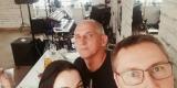 TAK MI GRAJ - zespół muzyczny, Żywiec - zdjęcie 4