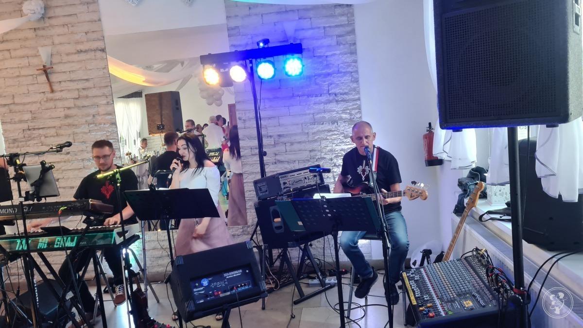TAK MI GRAJ - zespół muzyczny, Żywiec - zdjęcie 1