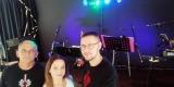 TAK MI GRAJ - zespół muzyczny, Żywiec - zdjęcie 5