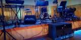 TAK MI GRAJ - zespół muzyczny, Żywiec - zdjęcie 6
