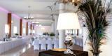 Hotel Spichrz - Wyjątkowe miejsce na wyjątkowe okoliczności., Borcz - zdjęcie 2