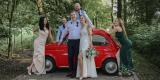 Kreatywne zdjęcia ślubne - Grzegorz Bolka, Rybnik - zdjęcie 2