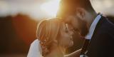 Kreatywne zdjęcia ślubne - Grzegorz Bolka, Rybnik - zdjęcie 3