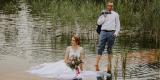 Kreatywne zdjęcia ślubne - Grzegorz Bolka, Rybnik - zdjęcie 6
