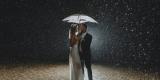 Kreatywne zdjęcia ślubne - Grzegorz Bolka, Rybnik - zdjęcie 8