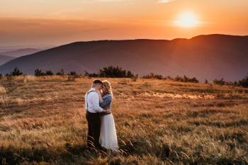 ALFAKADR Fotografia & Film & Dron, Fotograf ślubny, fotografia ślubna Jordanów