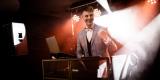 DJ KAM - ŚPIEWAJĄCY DJ / WOKALISTA z TV / KONFERANSJER / ANIMATOR, Katowice - zdjęcie 2