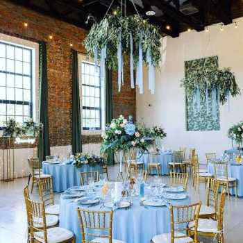 wypożyczalnia eventowa -wazony, świeczniki, krzesła, dywany itp, Artykuły ślubne Ozimek
