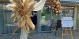 wypożyczalnia eventowa -wazony, świeczniki, krzesła, dywany itp, Zabrze - zdjęcie 3
