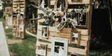 wypożyczalnia eventowa -wazony, świeczniki, krzesła, dywany itp, Zabrze - zdjęcie 5