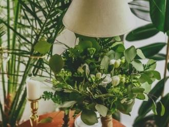 Dekoruj kreatywnie - pracownia florystyczno dekoracyjna,  Zabrze