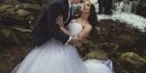 Photo Dreams / Fotorelacja z wesela, warta zapamiętania!, Siechnice - zdjęcie 2