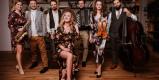 Olga Prusik Band |Modern Vintage Style *****, Warszawa - zdjęcie 2