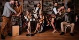 Olga Prusik Band |Modern Vintage Style *****, Warszawa - zdjęcie 3