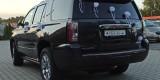 Auto do ślubu z kierowcą. GMC Yukon Denali V8 6.2L, Kalisz - zdjęcie 4