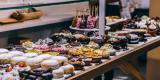 Wymarzone Wesele w Restauracji Tartak, Wesele w stylu rustykalnym, Limanowa - zdjęcie 3