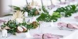 Zaplanowane - dekoracje ślubne Milena Bibrowicz, Koszalin - zdjęcie 4