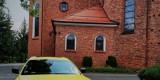 Żółty mat Maserati Ghibli. Jedyny taki samochód w Polsce do ślubu!!, Poznań - zdjęcie 4