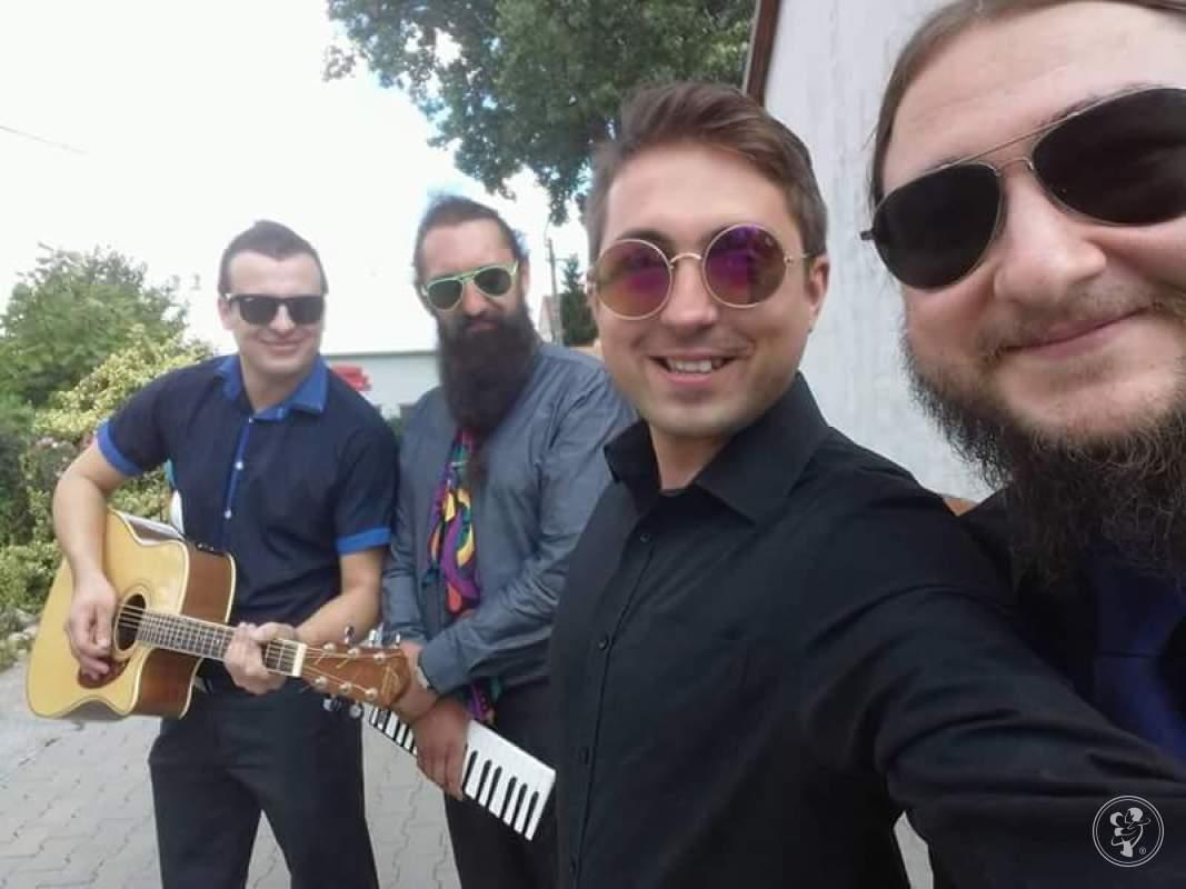 Zespół muzyczny na wesele Tayfuny, Ząbkowice Śląskie - zdjęcie 1