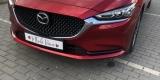 Auto do ślubu Mazda 6, Katowice - zdjęcie 3