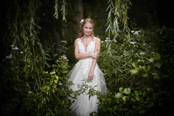 Fotografia ślubna - Akwilian Szubert, Fotograf ślubny, fotografia ślubna Wałcz