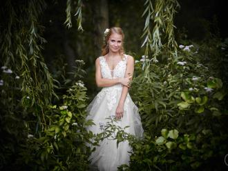 Fotografia ślubna - Akwilian Szubert,  Czarnków