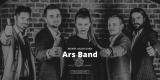 Ars Band - Zespół na Twoje wesele :) Profesjonalna oprawa muzyczna., Zator - zdjęcie 2