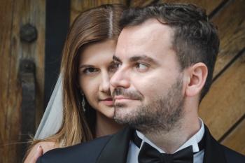 Dwóch operatorów i fotograf plenery DRON Filmowanie APARATAMI, Kamerzysta na wesele Garwolin