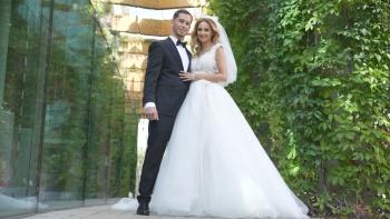 Multiprojekt  Film Marcin Markiewicz, Kamerzysta na wesele Suwałki