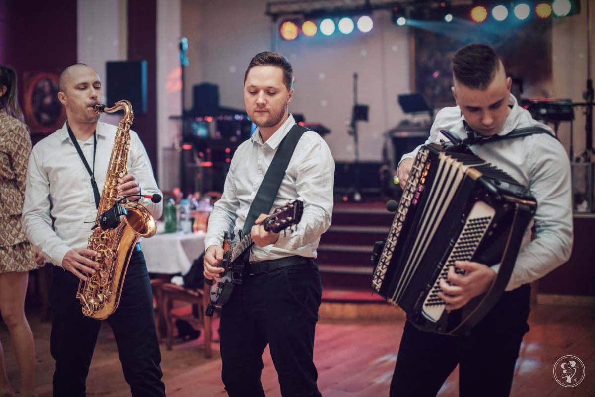 Zespół MUZO, Pawłowiczki - zdjęcie 1