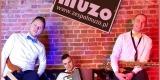 Zespół MUZO, Pawłowiczki - zdjęcie 4