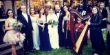 Manufaktura Muzyki -skrzypce,śpiew,kwartet smyczkowy,harfa,flet,organy, Łódź - zdjęcie 3